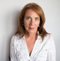 Cindy Steinbach