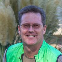 Gary Paulson