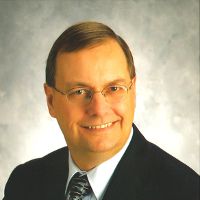 John Wickhem