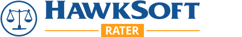 HawkSoft Rater