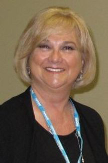 Linda Anderson - HawkSoft North Central Regional Territory Manager | HawkSoft