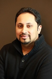 Rushang Shah - HawkSoft Director of Marketing | HawkSoft